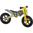 mayorista Accesorios para automóviles: Bicicleta de motocross, 85x37x50cm
