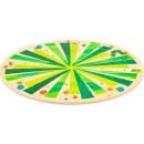 groothandel Licentie artikelen: The Very Hungry Caterpillar Balance Board, ...