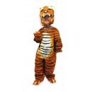 Tigris jelmez, 77,5x13x95cm