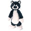 wholesale Dolls &Plush: Cuddly toy cat Richard , 15x8x30cm