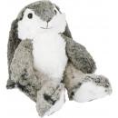 hurtownia Zabawki pluszowe & lalki: Przytulanka chmielowa, 26x26x26cm