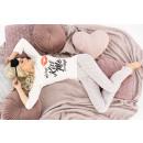 wholesale Nightwear: pyjamas MODEL 109 LC 90288