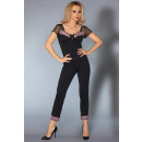 wholesale Nightwear: pyjamas Dorothy LC 90320 Amber Collection