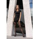 Großhandel Kleider:Merribel Kleid 24197D