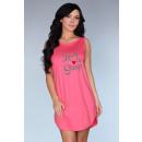 wholesale Nightwear: pyjamas Calogera LC 550885