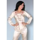 wholesale Nightwear:pyjamas Nima LC 1716
