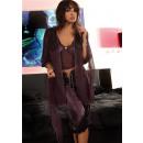 ingrosso Biancheria notte:pigiama Jasmine LC 15025