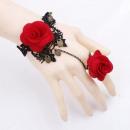 wholesale Jewelry & Watches: Bidane bracelet CF 005 size - S / L