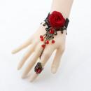 wholesale Jewelry & Watches: Medeia CF 007 bracelet size - S / L