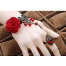 wholesale Jewelry & Watches: Ceri Bracelet CF 006 size - S / L