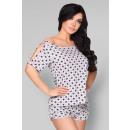 wholesale Nightwear:pyjamas Mareike LC 55122