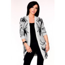 wholesale Pullover & Sweatshirts: Cardigan Tatumin 1718 size - S / L