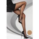 Großhandel Strümpfe & Socken: Strumpfhose Variniana 20 DEN Light Natural