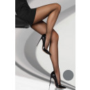 Großhandel Strümpfe & Socken: Strumpfhose Variniana 20 DEN Graphite