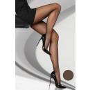 Großhandel Strümpfe & Socken: Strumpfhose Variniana 20 DEN Mocca Größe - 2