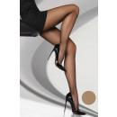 Großhandel Strümpfe & Socken: Strumpfhose Variniana 20 DEN Natürliche Größe - 5