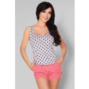 wholesale Nightwear:pyjamas Nekesa LC 55127