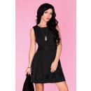 wholesale Dresses:Dress Jenessa 90438