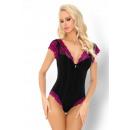 wholesale Lingerie & Underwear: Body Lorrie CF 90450 Cabaret Collection