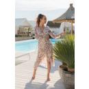 wholesale Dresses:Metariam D75 dress