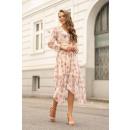 wholesale Dresses:Magiana D80 dress