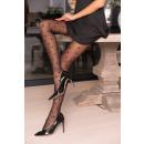 Großhandel Strümpfe & Socken: Sinnliche Euphoria X Black 15 DEN Strumpfhose