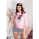 wholesale Nightwear:pyjamas Aprodit Cat 0104
