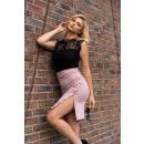 wholesale Skirts: Minalla Powder Skirt 70532