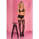 Großhandel Erotik Bekleidung: Lorares LC 90584 Passione Collection Set