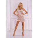 hurtownia Fashion & Moda: Koszulka nocna Meren LC 90620 Vanarix Collection