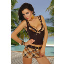 wholesale Swimwear:Swimwear Riddhi LC 19057