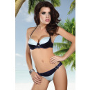 wholesale Swimwear:Tai LC 19055 swimsuit