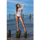 wholesale Swimwear: July Morning LC 90003 swimsuit
