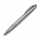 BALMAIN Paris metal pen touchpen verch