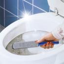 Großhandel Wellness & Massage: WENKO WC Toilettenreiniger Spezial Bimsstein ...