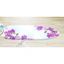 wholesale Laundry: Ironing board cover ironing board cover ...