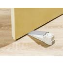 wholesale Business Equipment: HEITECH door wedge with alarm function