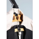Großhandel Wäsche: 10er Set Kleiderbügelhaken Kleiderschrank ...