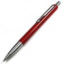 Długopis PARKER Vector
