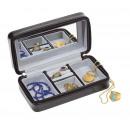 groothandel Sieraden & horloges: Juwelendoos Juwelendoos Juwelendoos Schmuc