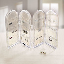 wholesale Jewelry & Watches: Jewelry Holder Jewelry Organizer Earring Holder Ke