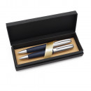 Writing set Gift set incl. Metal pen