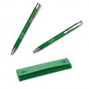mayorista Boligrafos y lapices: Set de escritura bolígrafo Lápiz mecánico en estuc