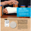wholesale Table Linen: Lid opener silicone coaster 2in1
