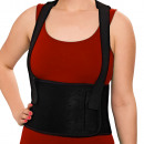 Großhandel Gürtel: Haltungskorrektur Geradehalter Rücken Schulter Rüc