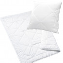 wholesale Cushions & Blankets: Microfiber 2in1 Transition Pillow Travel Wand