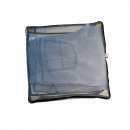 wholesale Laundry: Special Laundry Net Laundry Bag 40x40