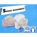 Großhandel Wäsche: Spezial Waeschenetz Wäschesack ...