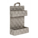 wholesale Household Goods: WENKO hanging storage wall organizer bath ...