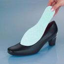 wholesale Shoe Accessories: WENKO Insoles Fresh soles 6 pairs